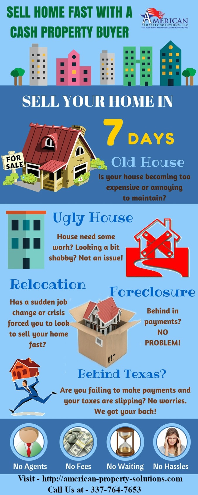 We Buy Ugly Houses in Lake Charles.jpg